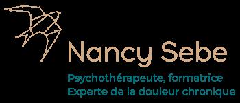 Nancy Sebe